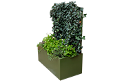Green City Planter